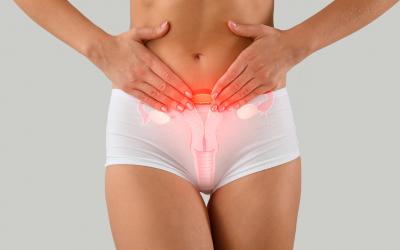 Što trebate znati o prvom ginekološkom pregledu?